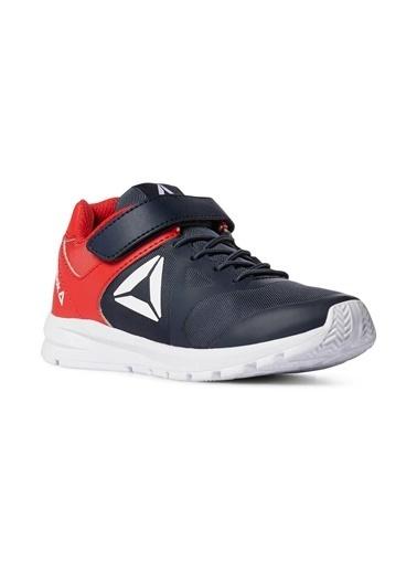Reebok Koşu Ayakkabısı Lacivert